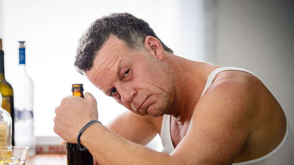 Наркология кодировка кодирование от алкоголизма в киселевске