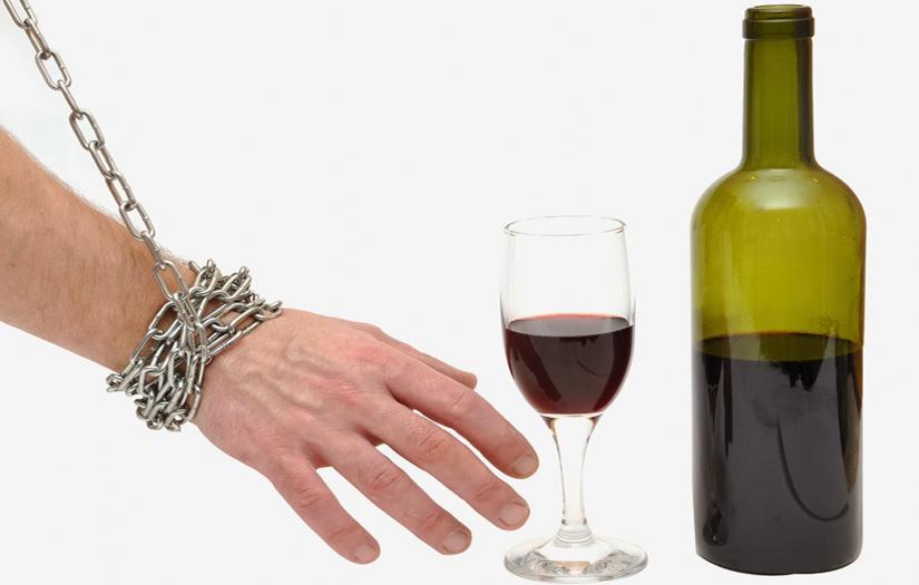 Кодирование от алкоголизма в Новокузнецке